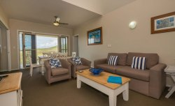 Hastings Cove Holiday Apartments 46