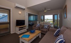 Hastings Cove Holiday Apartments 54