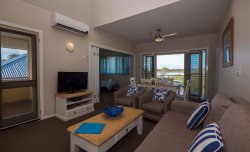 Hastings Cove Holiday Apartments 55